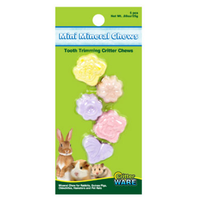 buy Ware-Mineral-Essentials-Small-Animal-Mini-Mineral-Treats.jpg