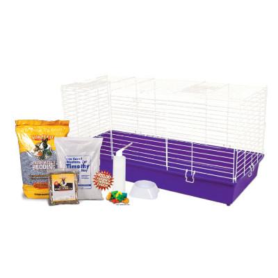 Buy Ware-Sunseed-40-Rabbit-Starter-Kit
