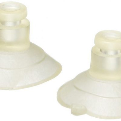 Kaytee Suction Cup Bracket Attachment