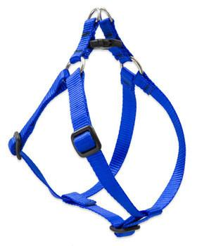 Lupine Pet Basic Step In Harness for Dogs