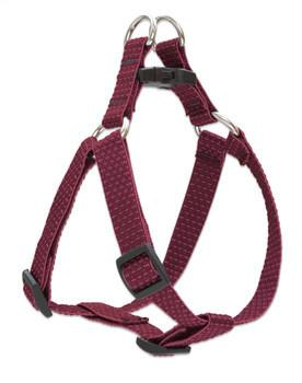 Lupine Pet Eco Dog Harness