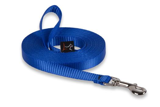 Lupine Pet Gate Snap Training Lead Dog Training Leash