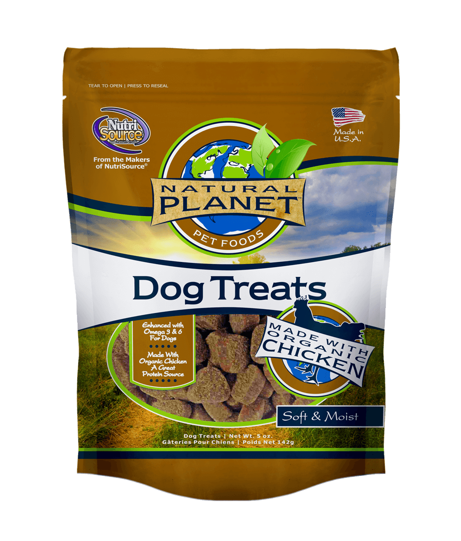 Natural Planet Organics Reviews