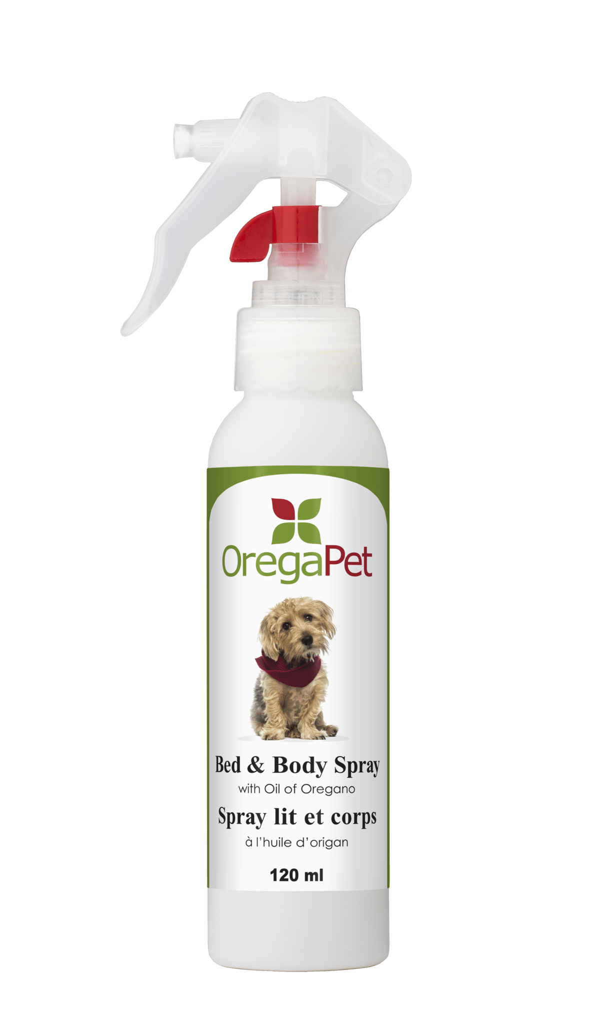 Pets At Home Dog Ear Wipes