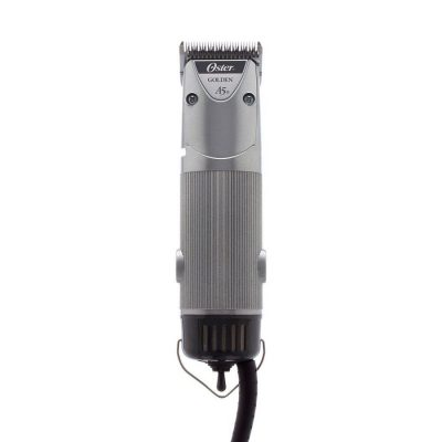 Oster Golden A5 Single Speed Vet Clipper
