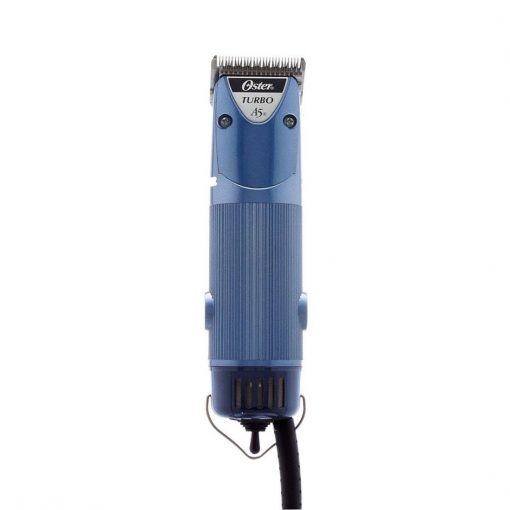 Oster Turbo A5 2-Speed Clipper