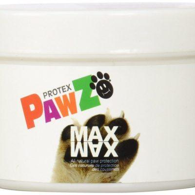 Pawz Dog Boots Paw Wax Dog Paw Protector