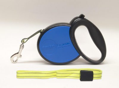 Pet Product Innovations Smart Leash for Dogs