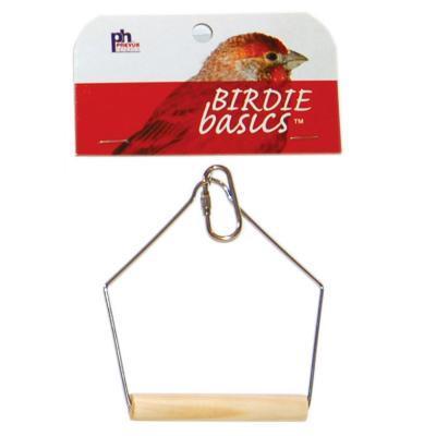Prevue Hendryx Birdie Basics Swing