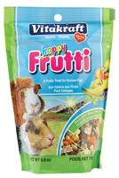 Vitakraft Guinea Pig Happy Frutti Treats