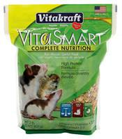 Vitakraft Vita Smart Rat, Mouse and Gerbil Food