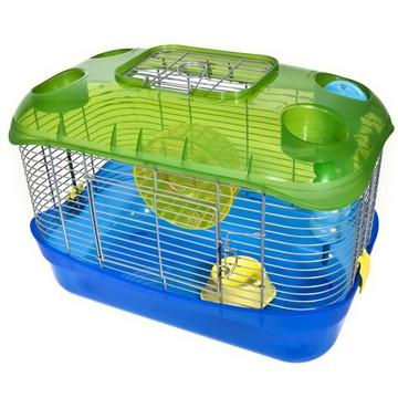 Ware Critter Universe Eco Style Cage for Small Animals