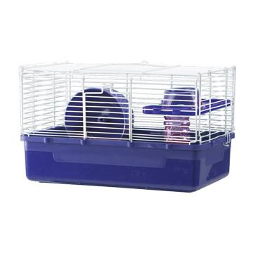 Ware Home Sweet Home 1 Story Hamster Cage for Small Animals