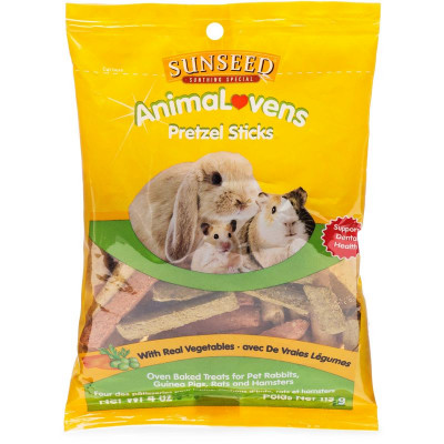 buy sunseed-animallovens-pretzel-sticks-for-small-animals