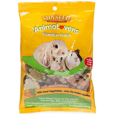 buy sunseed-animalovens-garden-patch-for-small-animals