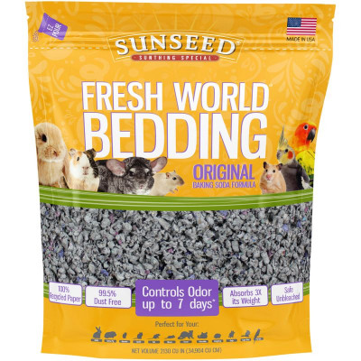 buy sunseed-fresh-world-bedding-for-small-animals
