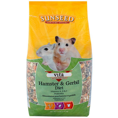 buy sunseed-vita-hamster-and-gerbil-diet