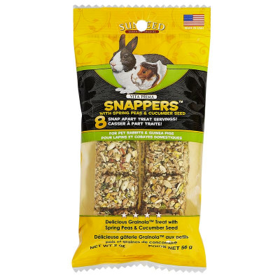 buy sunseed-vita-prima-snappers-with-spring-peas-and-cucumber-seeds-for-small-animals