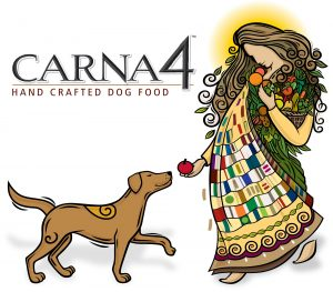 Buy Carna4 cat food online exclusively from Canadian Pet Connection