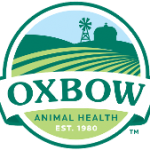 Buy Oxbow Products online in Canada from Canadian Pet Connection