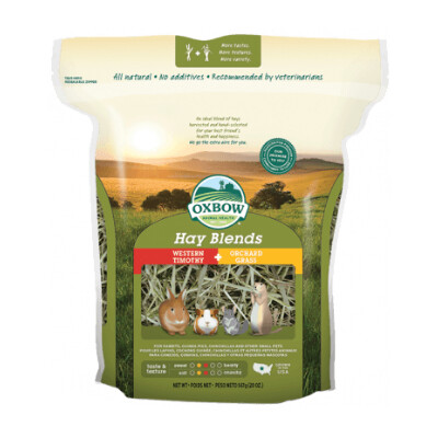 buy Oxbow-Western-Timothy-and-Orchard-Grass-Hay-Blend