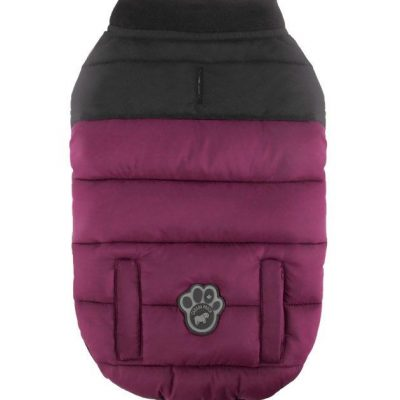 CANADA POOCH Summit Stretch Dog Vest