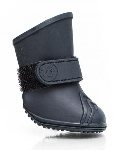 CANADA POOCH Wellies dog boots