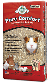 Buy OXBOW Pure Comfort Bedding online in Canada