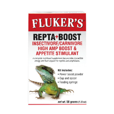 buy Flukers-Repta-Boost-Reptile-Supplement-for-Insectivores-and-Carnivores