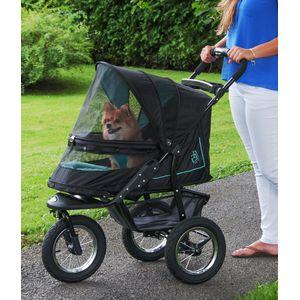 Pet Gear NV Pet Stroller for Dogs