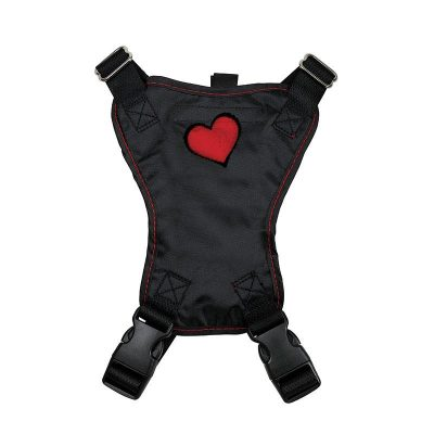 Smart Pet Love Safe and Sound Harness