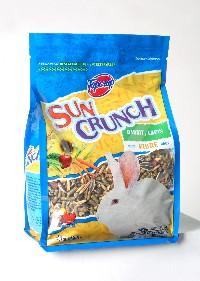 Topcrop Suncrunch Rabbit Food