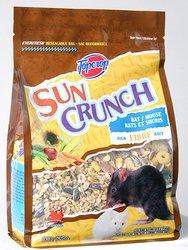 Topcrop Suncrunch Rat and Mouse Food