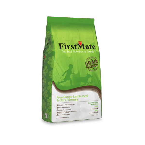 Grain Free Dog Food Reviews Australia