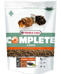 Versele-Laga Cavi Complete Guinea Pig Food