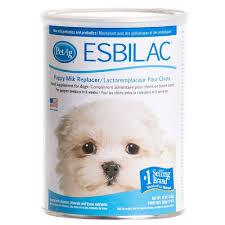 ESBILAC Dog Nutritional Supplements (Mirra-Coat / Joint / Energel / Dog Sure) PETAG