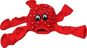 Buy Marshall plush octoplay at Canadian Pet Connection