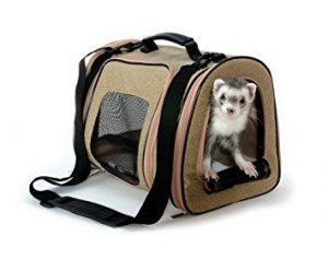 Buy marshall designer pet tote online in canada from Canadian Pet Connection