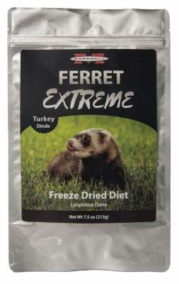 Marshall Ferret Extreme Diet Ferret Food
