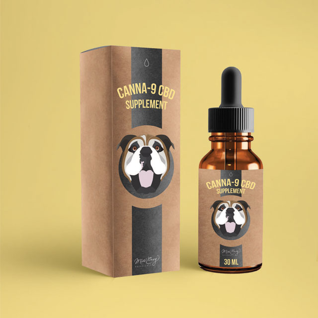 Dog Cbd Oil Canada