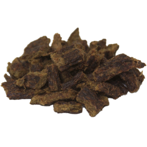 Buy Nourish Lamb Dry Dog Food online in Canada from Canadian Pet Connection