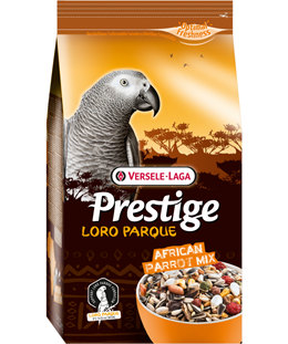 Buy Versele-Laga Premium African Parrot Seed online from our warehouse in Canada
