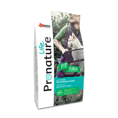 buy Pronature-Life-Fit-Cat-Food