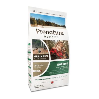 buy Pronature-Nordiko-Adult-Dog-Food
