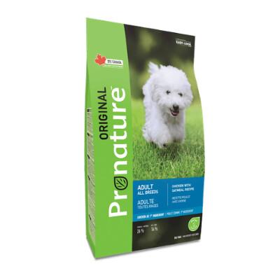 buy Pronature-Original-Adult-Dog-Food