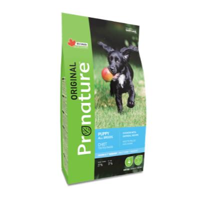 buy Pronature-Original-Puppy-Food