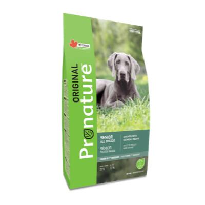 buy Pronature-Original-Senior-Dog-Food