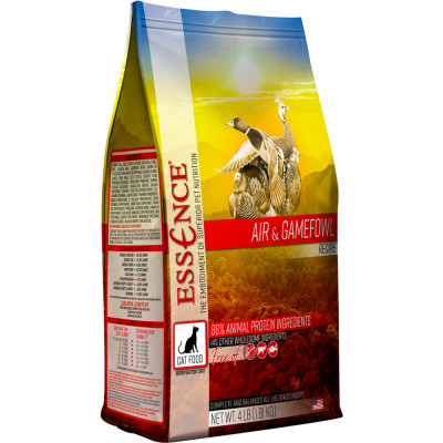 buy essence dry cat food air and gamefowl online in canada