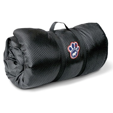 Buy Canada Pooch Rugged Rest Go Travel Bed