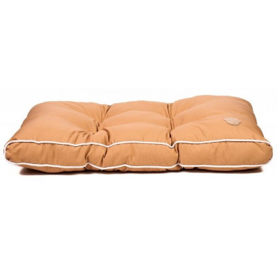 Buy Canada Pooch Rugged Rest Pillow Dog Bed Tan